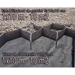25m2 - 4x5x5 -...