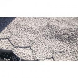 Geotextile 1x10 m - 10 m2 -...